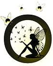 Logo miniature.jpg
