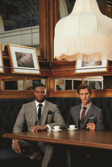 Business & Corporate Collection