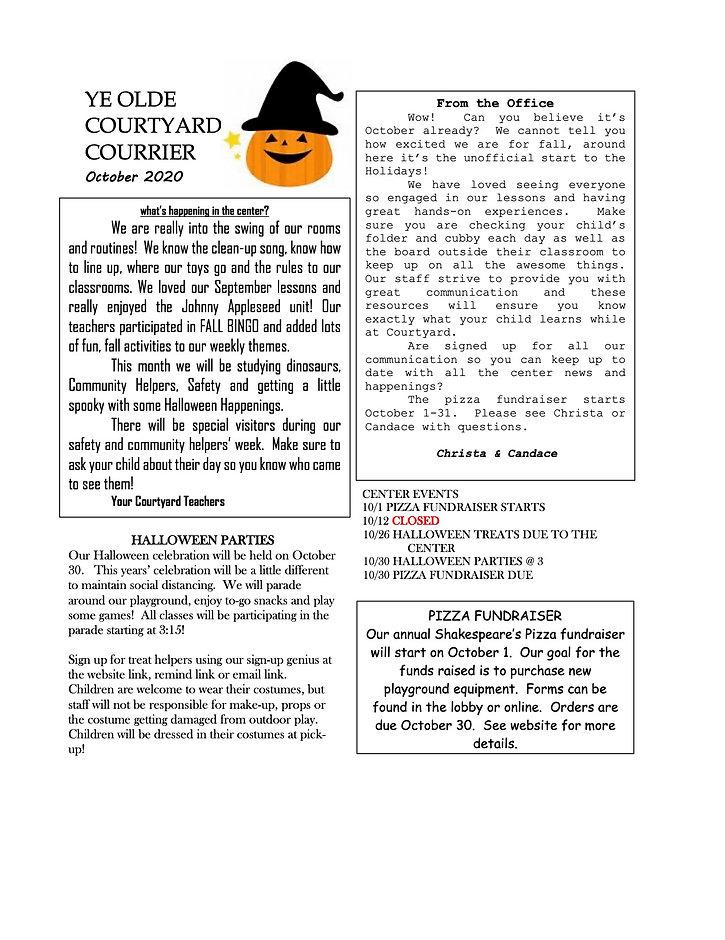 Newsletter - October 2020.jpg