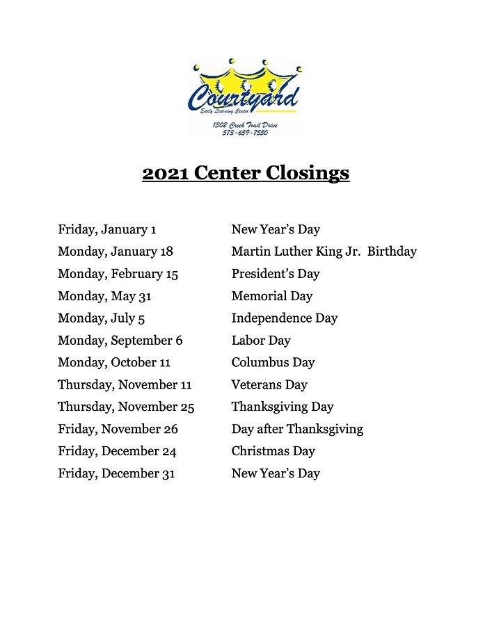 2021 Center Closings.jpg