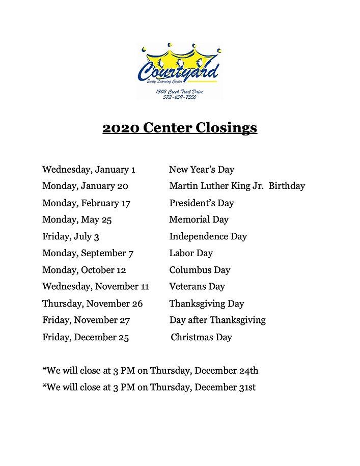 2020 Center Closings.jpg