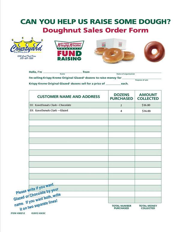 Krispy Kreme Order Form - 2019.jpg