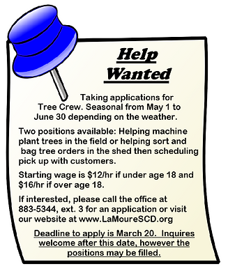 Help wanted pic.png
