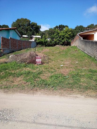 Terreno Urbano |  Rio Negro | PR