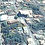 Thumbnail: Terreno   Centro II, Alto de Mafra   Mafra   SC