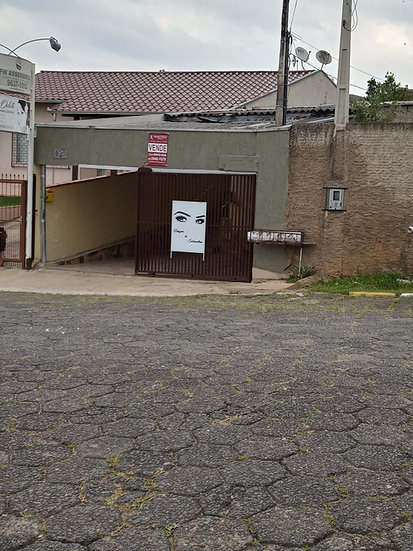 Residencial | Campo do Gado  - Rio Negro  - PR