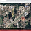 Thumbnail: Terreno Urbano|Vila Nova   | Mafra | SC