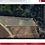 Thumbnail: Lote | São Lourenço  | Mafra | SC