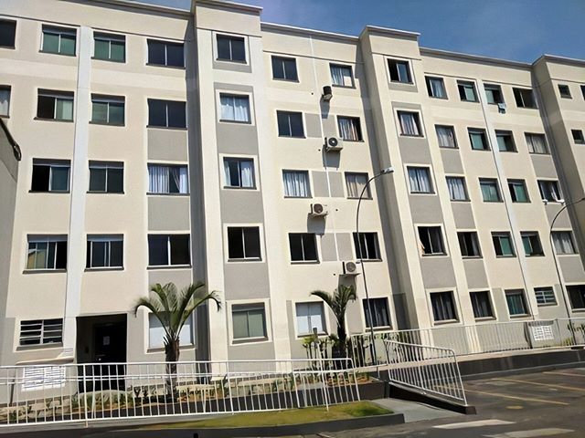 Apartamento| Joinville | SC