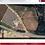 Thumbnail: Lote industrial   São Lourenço    Mafra   SC