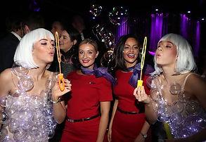 Bubble Girls.jpg