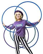 Hula Hoop (2).jpg