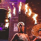 Fire Showgirls.jpg