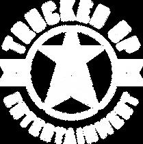 Trucked Up Entertainment Logo