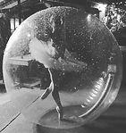 Ballerina in bubble.jpg