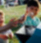 santas break096.jpg