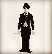 Charli Chaplin.jpg