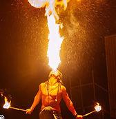 Fire Breathing 3.jpg