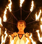 Fire Showgirl 3.jpg