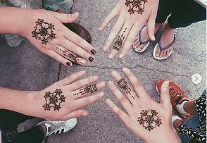 festival henna.jpg
