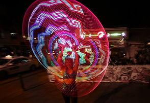 LED Hoops.jpg