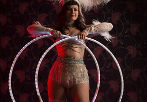 Gatsby Hula.jpg