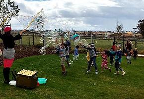 Giant Bubbles 3.jpeg