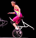 Unicycle treadmill.jpg