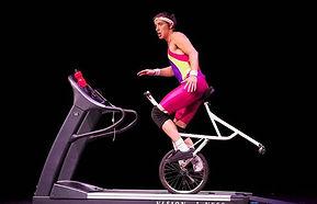 Unicycle treadmill.jpg