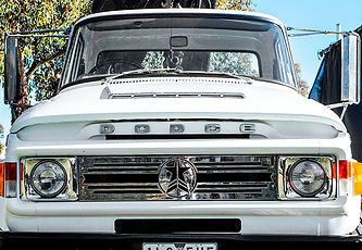 201808  trucked up - jess middleton 002