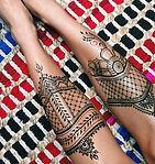 new henna.jpg