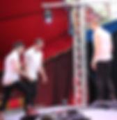 Teeterboard Trio.jpg