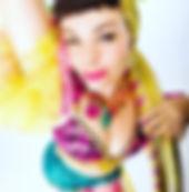 Hula Carnivale.jpg