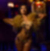 Burlesque (3).jpg