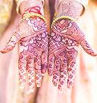 Henna - Zina 1.jpg