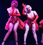Cherry Dolls.jpg