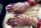 Henna 3.jpg