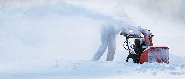 CR-Home-AH-Blowing-Snowblower-11-15.jpg