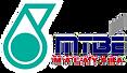 MTBE02.png