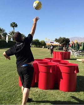 Giant-Beer-Pong-Action-Shot.jpg