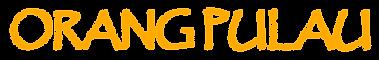 Orang Pulau Logo.png