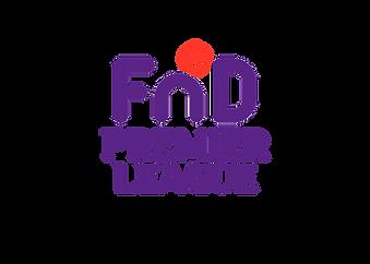 FnD%20Premier%20League_edited.png
