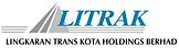 LITRAK-6645.png