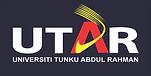 UTAR.png