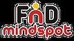 FnD mindspot
