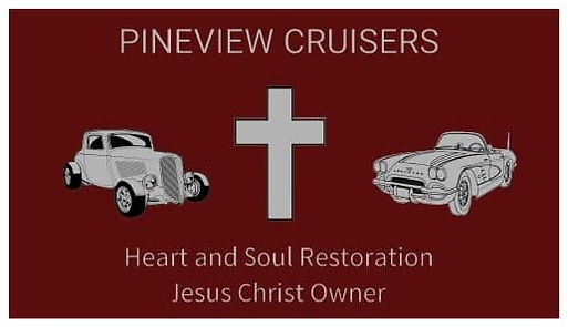 Pineview Cruisers logo.jpeg