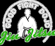 GFD logo trans.png