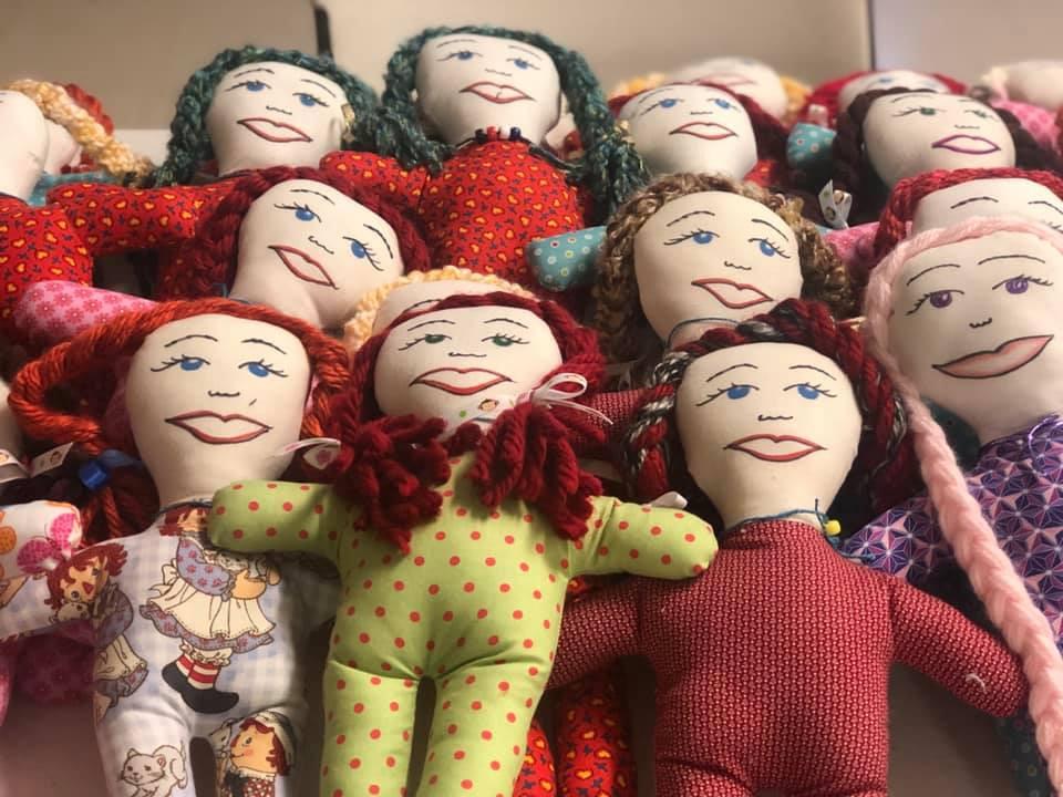 Doll Day.jpg