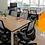 Thumbnail: Meu Work Flex Coworking e Salas de Reunião