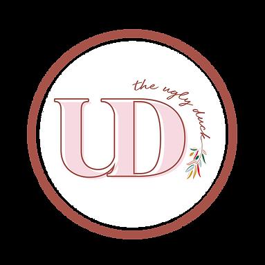 LogoBundle_TheUglyDuck-21.png